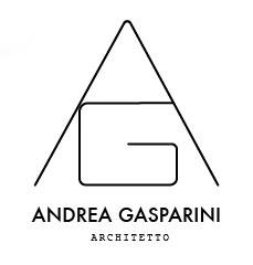 Andrea Gasparini